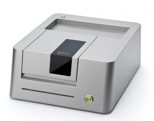 Duo Scanner 1